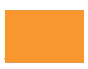 Icon Urdhva Mukha Svanasana