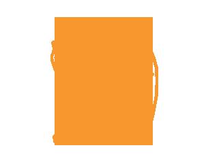 Icon Ustrasana